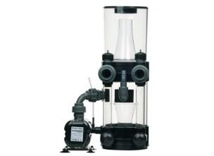 http://www.nautilusdesign.ru/145-thickbox_default/-lat-aqua-medic-turbo-5000-shorty-2.jpg
