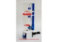Флотатор внутренний NAC3+ для аквар. 100-300л.