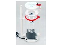Флотатор внутренний NAC6A для аквар. 400-600л.
