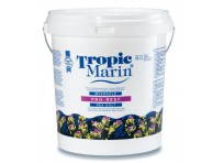 Соль морская Tropic Marine Pro Reef 25 кг на 750 л.