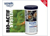 Добавка Bio-Calcium Actif 500г