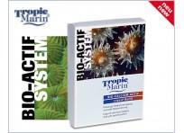 Добавка Bio-Calcium Actif Liquid Refill 6x5л