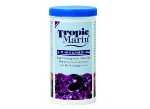 http://www.nautilusdesign.ru/213-thickbox_default/-bio-magnesium-450.jpg