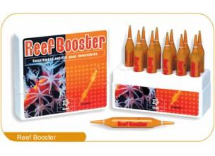 http://www.nautilusdesign.ru/219-thickbox_default/reef-booster-12.jpg