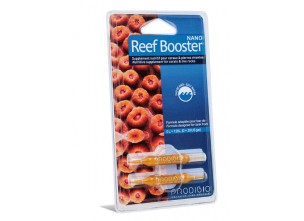 http://www.nautilusdesign.ru/222-thickbox_default/reef-booster-nano-2-.jpg