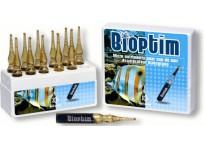 BIOPTIM PRO10 1x2000л препарат стимулирующий рост и развитие бактерий в морском аквариуме (10 шт)