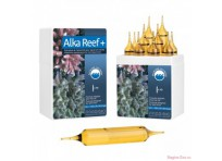 Alka Reef+ добавка для поддержки уровня щелочности (10шт)