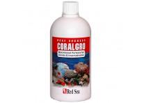 Добавка питательная для кораллов RED SEA 500мл