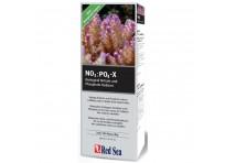 """Добавка для удаления нитратов и фосфатов """"NO3:PO4-X"""" 500 мл"""