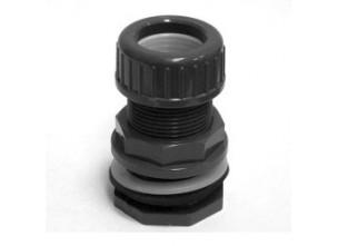 http://www.nautilusdesign.ru/294-thickbox_default/-50-.jpg