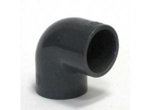 http://www.nautilusdesign.ru/302-thickbox_default/-90-20-.jpg