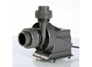 http://www.nautilusdesign.ru/309-thickbox_default/-reef-octopus-hy-4000w-water-blaster-4000-27-35-.jpg