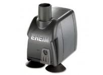 Помпа подъемная Eheim Compact 1000 (300), 300 л/ч, 0,5 м