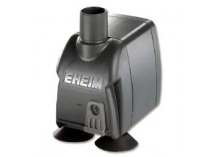 http://www.nautilusdesign.ru/321-thickbox_default/-eheim-compact-1000-300-300-05-.jpg