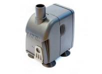 Помпа подъемная Eheim Compact 1001 (600), 600 л/ч, 1,3 м