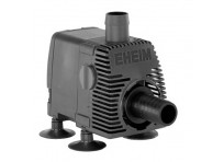 Помпа подъемная Eheim Compact+ 1101 (3000), 3000 л/ч, 3 м