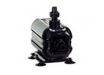 Помпа подъемная Aqua Medic Ocean Runner OR 2500, 2400 л/ч, 2,6 м