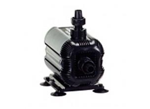 http://www.nautilusdesign.ru/333-thickbox_default/-aqua-medic-ocean-runner-or-2500-2400-26-.jpg