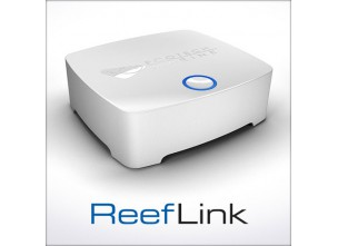http://www.nautilusdesign.ru/344-thickbox_default/-ecotech-marine-reeflink.jpg