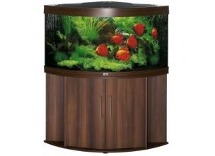 http://www.nautilusdesign.ru/419-thickbox_default/akvarium-juw-15700.jpg