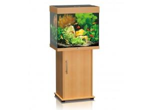 http://www.nautilusdesign.ru/426-thickbox_default/akvarium-juw-11855.jpg