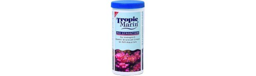 Минералы Tropic Marine