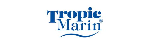 Tropic Marine